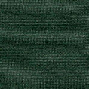 southend_dark_green