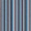 Stripes-040-Bray