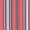 Stripes-190-Albena