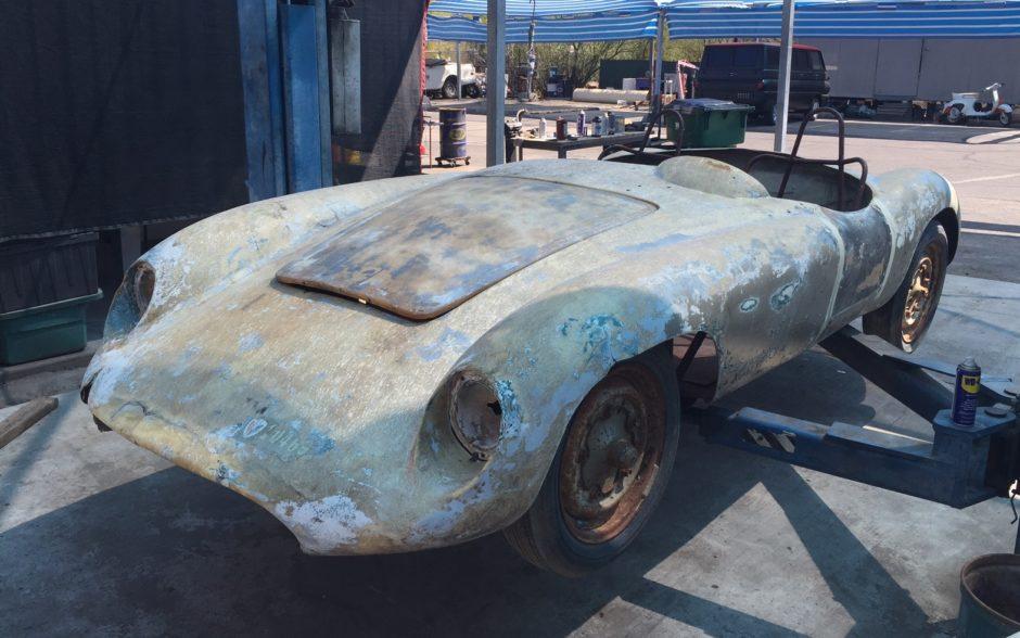 1951_volkswagen_devin_d_prototype_155017636260ef9996e2a1a-14-940x588