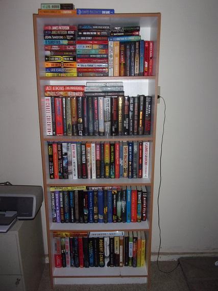 office books 001
