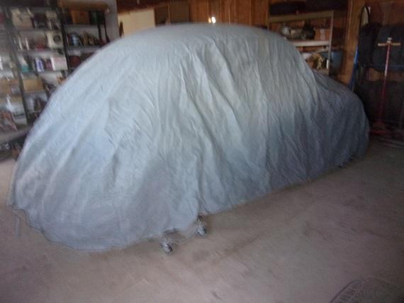 jj VW 001