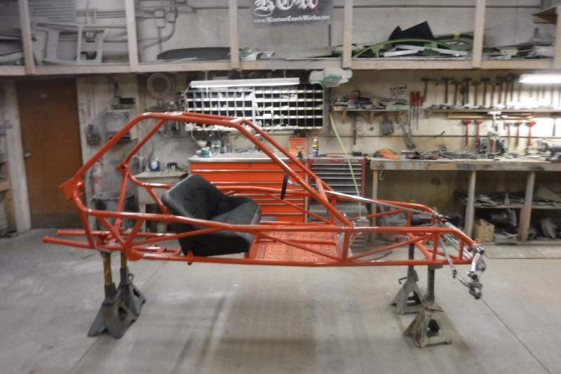 DSCF9590
