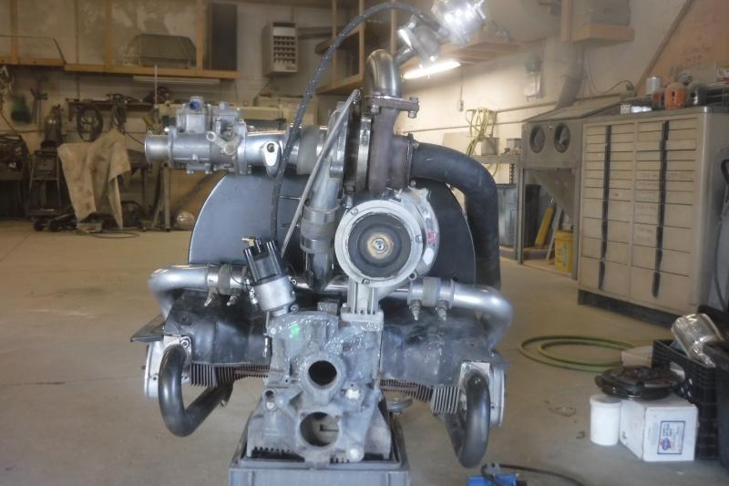 DSCF9616