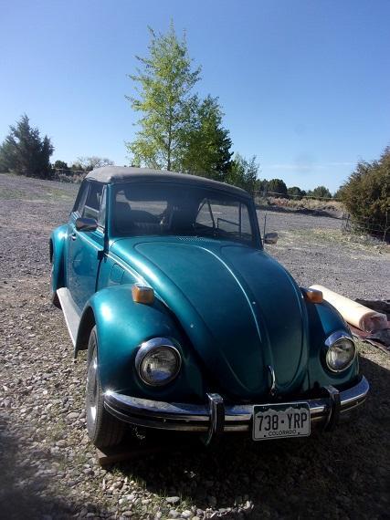70 VW Vert 004