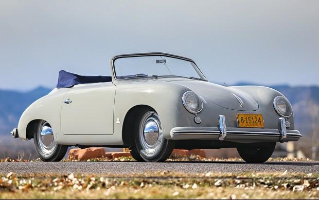 87972-1953-porsche-356-1500-super-cabriolet