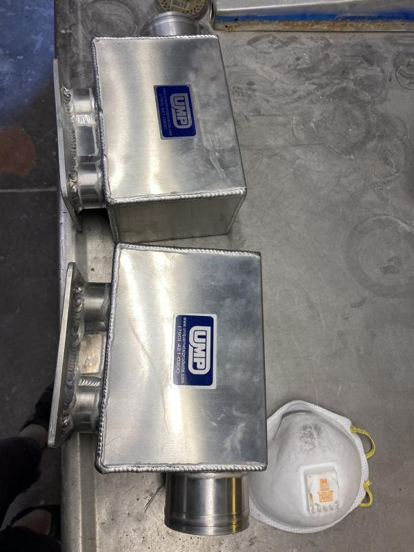 C1EC9009-AD1D-4119-BB31-8049C461F954