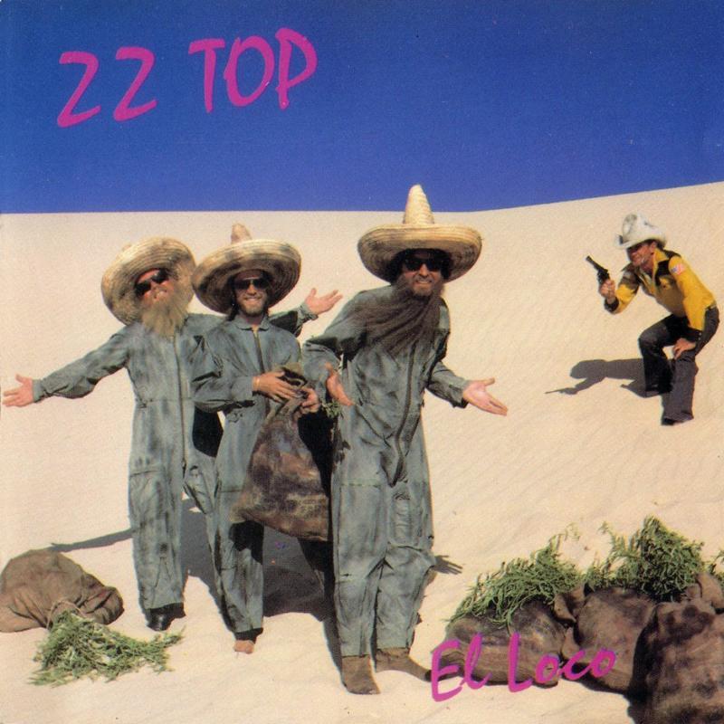 ZZ-Top-El-Loco_slika_O_17654601