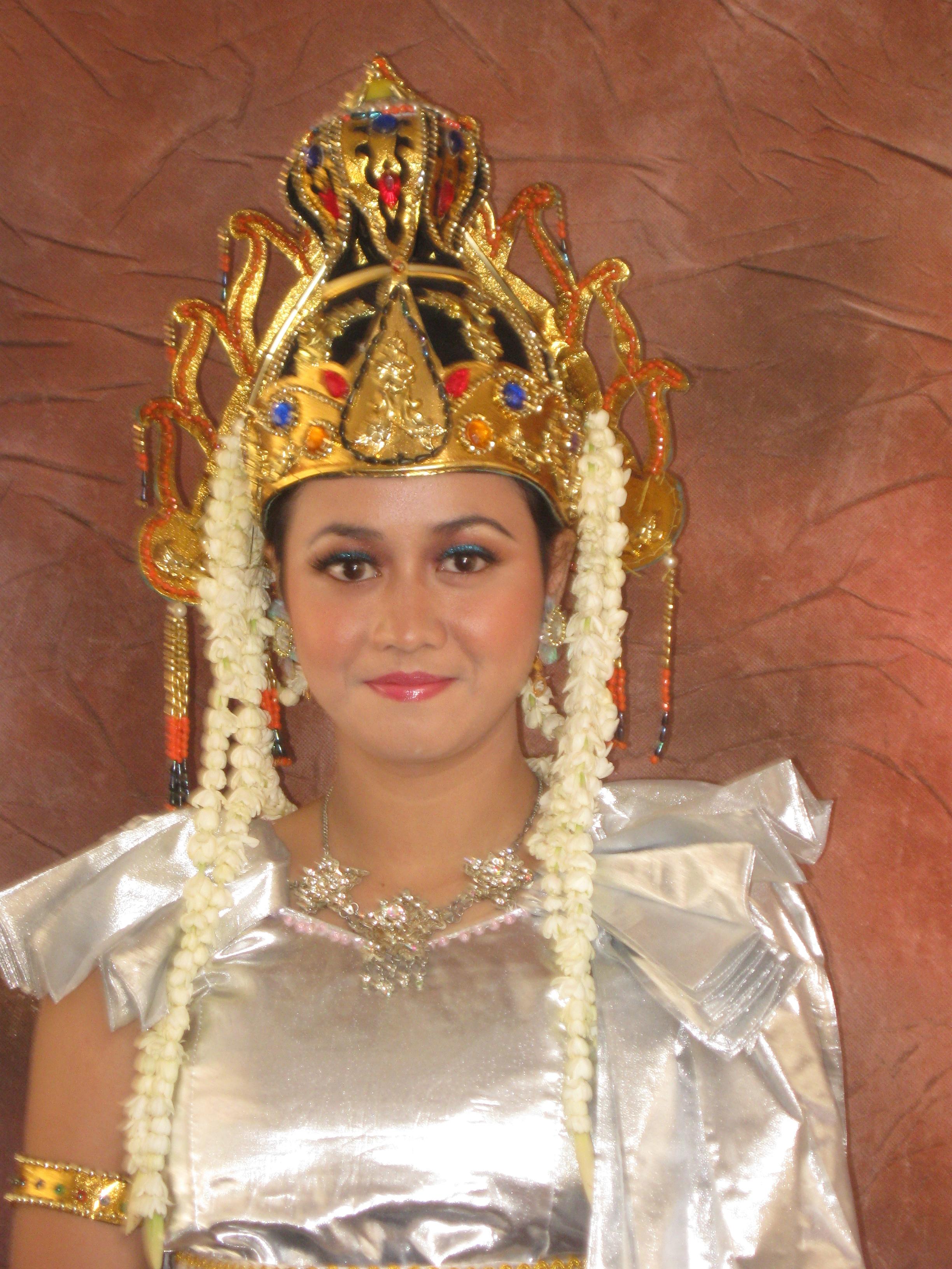 Ratu Sejagad