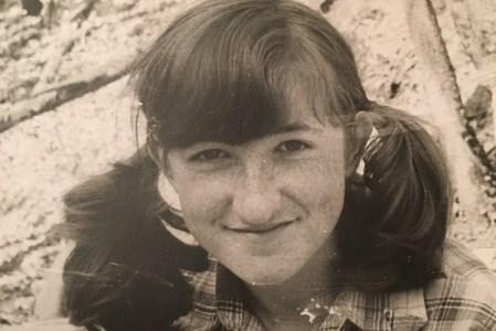 1-й Краснодар 1979