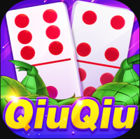 Domino Qiu Qiu Chips (ILovePlay)