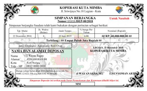 bilyet_simjangkop_koperasi_kutamimba-min