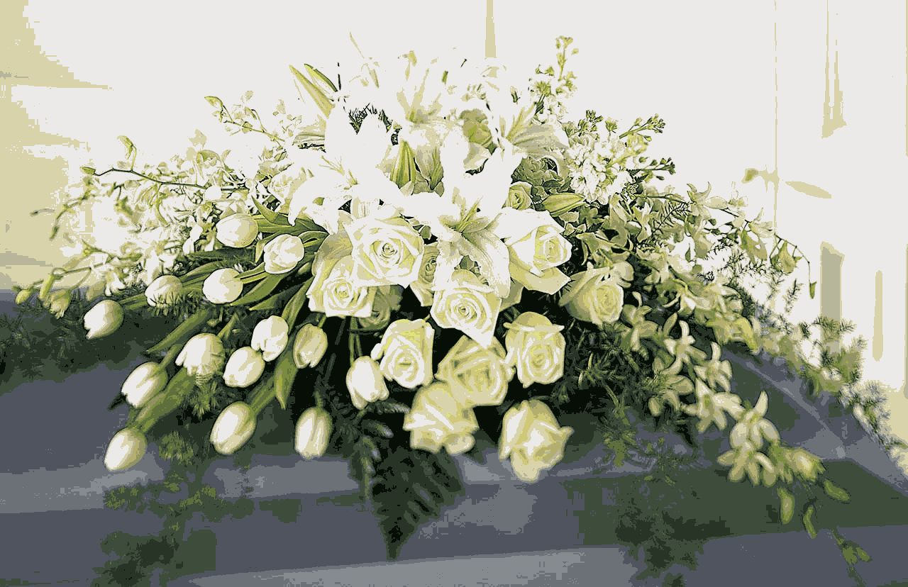 Gallery Post Format Kutch Funeral Homes Amp Crematory