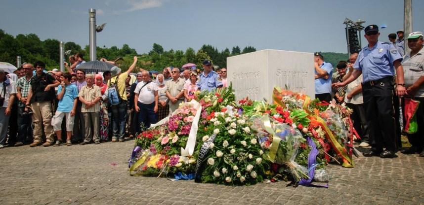 Srebrenica201111