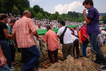 Srebrenica201113