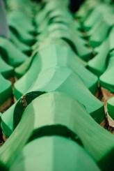 Srebrenica20117