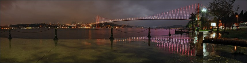 Dec_2012_bosphorus