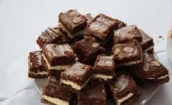 Dzień czekoladowego ciastka