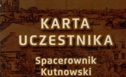 spacerownik