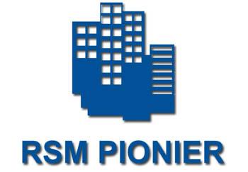 RSM PIONIER - przetarg