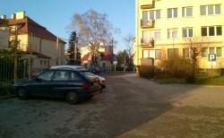 ul. Staszica