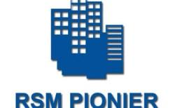 RSM Pionier odstępuje od przetargu