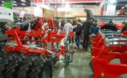 Unia nie będzie już w Kutnie produkować siewników i innych maszyn rolniczych