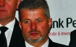 Wojciech Bury