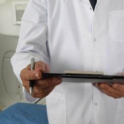 Zmiany w dostępie do opieki zdrowotnej