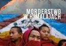 Morderstwo w Himalajach – Książka dla Czytelników