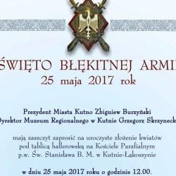 Święto Błękitnej Armii