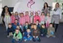 Przedszkolaki z wizytą w Urzędzie Miasta Kutno