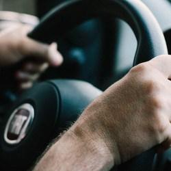 60+ bezpieczni w ruchu drogowym