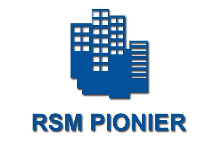 RSM PIONIER: Przetarg na wymianę instalacji elektrycznej