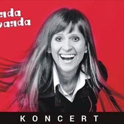 Na Dzień Dziecka dla starszych dzieci: Wanda i Banda