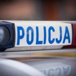 Policja ostrzega: dopalacze niszczą życie