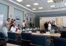 Radni dopiszą nowe ulice do okręgów wyborczych