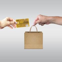 Uważaj na manipulacje stosowane przez sprzedawców