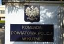 Śmiertelny wypadek w Krośniewicach – zmarł 7-latek