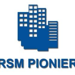 RSM PIONIER: przetarg na wymianę drzwi wejściowych...