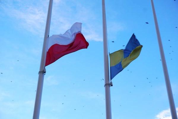 Władze Kutna łączą się w żałobie z Gdańskiem