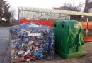 Zdrożeje wywóz śmieci. Dlaczego będzie drożej?