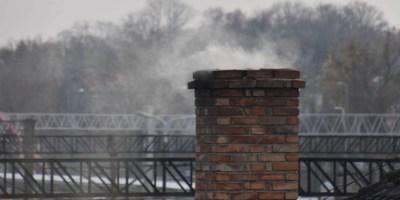 Znów będą dopłaty do wymiany dymiących pieców