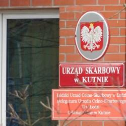 2 marca - Dzień Otwarty w Urzędzie Skarbowym w Kutnie