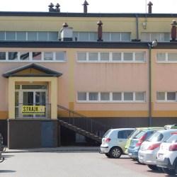 Strajk nauczycieli w Kutnie: ilu nauczycieli pracuje?