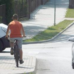 10 maja policjanci będą znakować rowery przy Oporowskiej