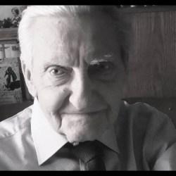 Zmarł Lechosław Kubiak - ,,pan z księgarni''