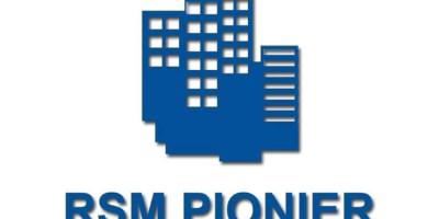RSM PIONIER: przetarg na wykonanie inwestycji