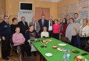 30-ta rocznica powstania Związku Sybiraków w Kutnie