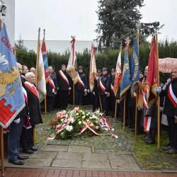 Stan wojenny pamiętamy! - foto: Lech Martynowski